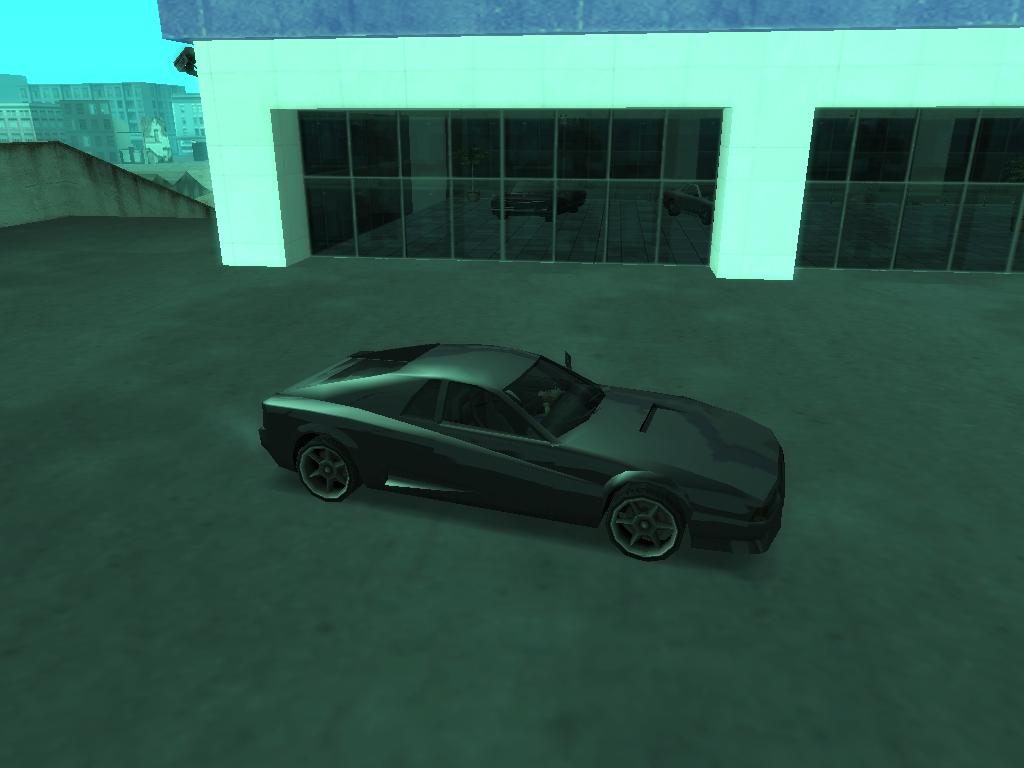car2_env.png