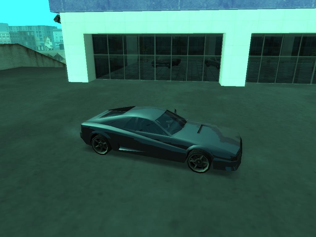 car2_mobile.png