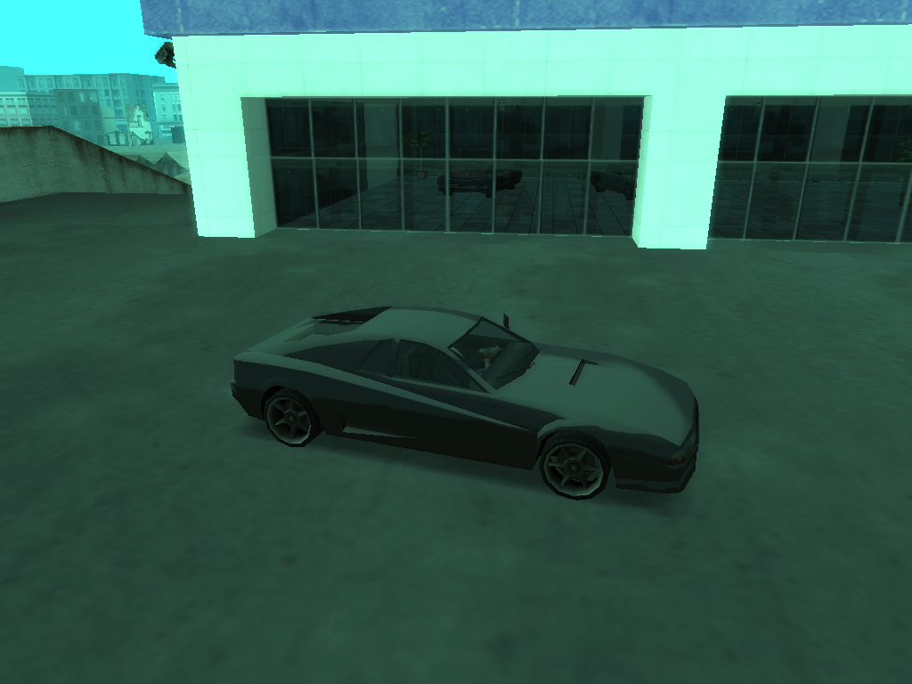 car2_ps2.png